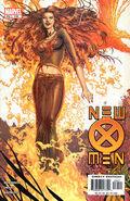 New X-Men Vol 1 134