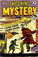 Shocking Mystery Cases Vol 1 57