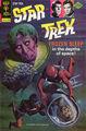 Star Trek Vol 1 39