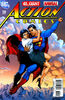 Action Comics Annual Vol 1 10-B