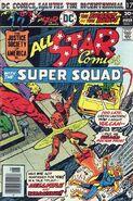 All-Star Comics Vol 1 61