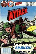 Attack Vol 5 42