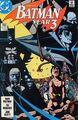 Batman Vol 1 436