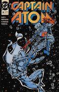 Captain Atom Vol 1 36