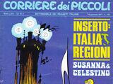 Corriere dei Piccoli Anno LXIII 4