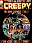 Creepy Vol 1 55