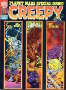 Creepy Vol 1 87