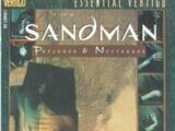 Essential Vertigo: Sandman Vol 1 7