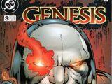 Genesis Vol 1 3