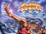 Glory Vol 1 5