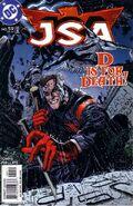 JSA Vol 1 59