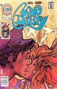 Love Diary Vol 3 97
