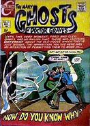 Many Ghosts of Dr. Graves Vol 1 17