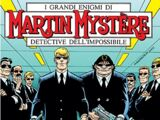 Martin Mystère Vol 1 236