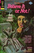 Ripley's Believe It or Not Vol 1 58