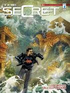 The Secret Vol 1 6