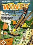 Wings Comics Vol 1 43