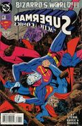 Action Comics Vol 1 697