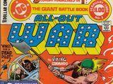 All-Out War Vol 1 3