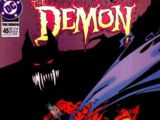 Demon Vol 3 45