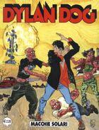 Dylan Dog Vol 1 192