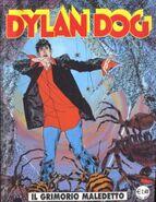 Dylan Dog Vol 1 216
