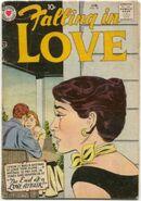 Falling in Love Vol 1 18