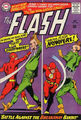 Flash Vol 1 158