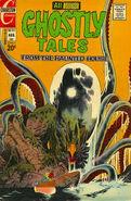 Ghostly Tales Vol 1 106