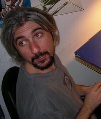 Giuseppe Franzella 2