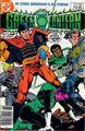 Green Lantern Vol 2 189