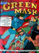 Green Mask Vol 1 7