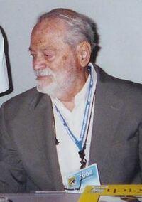 Jack Adler
