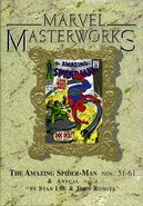Marvel Masterworks Vol 1 33