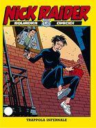 Nick Raider Vol 1 71