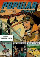 Popular Comics Vol 1 104