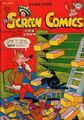 Real Screen Comics Vol 1 30