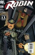Robin Vol 4 149