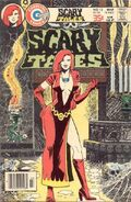 Scary Tales Vol 1 12