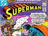 Superman Vol 1 359