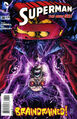 Superman Vol 3 26