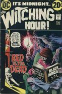 Witching Hour Vol 1 31