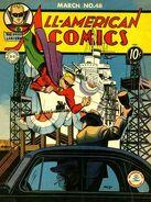 All-American Comics Vol 1 48