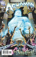 Aquaman Vol 6 36