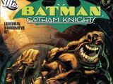 Batman: Gotham Knights Vol 1 69