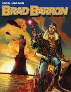 Brad Barron Vol 1 1