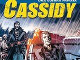 Cassidy Vol 1 13
