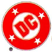 DC (bullet)