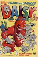 Daisy and Her Pups Vol 1 5