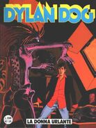 Dylan Dog Vol 1 164